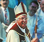 BISHOP STEWART ZABRISKIE